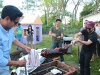 MEAT n Greet BBQ - The Glut Life